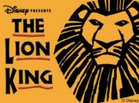Disney's THE LION KING Will Return to Cleveland, Summer 2013