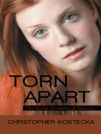 Video Game Enhances Self-Esteem and Imagination in TORN APART
