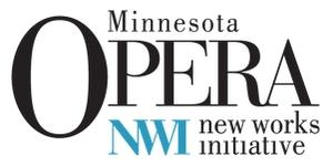 The Andrew W. Mellon Foundation Gives The Minnesota Opera's New Works Initiative a $750,000 Gift