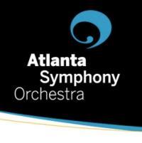 Atlanta Symphony Announces October Concerts