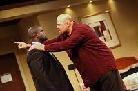 ASSASSIN-Emotionally-Tackles-Audiences-at-Act-II-Playhouse-20010101