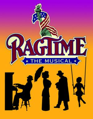 RAGTIME Begins Tonight at Westchester Broadway Theatre