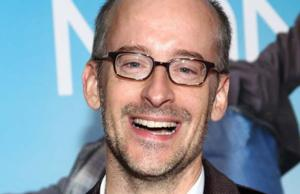 Marvel Finally Secures a New Director for ANT-MAN