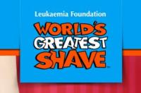 Ensemble Theatre Holds Worlds Greatest Shave Fundraiser