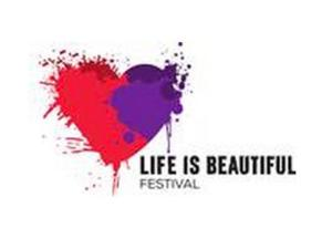 Little Dragon, Baauer, Kimbra & More Join 2014 Life is Beautiful Festival Lineup