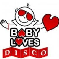 Baby-Loves-Disco-to-Present-Family-Valentines-Dance-Party-at-Le-Poisson-Rouge-210-20010101