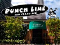 Punch-Line-SF-Now-thru-Feb-2013-20010101