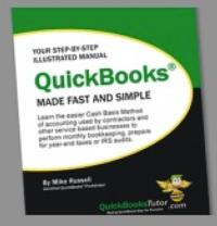 Contractors-Saved-from-Year-end-Bookkeeping-Nightmares-by-Recently-Released-Book-from-QuickBooksTutorcom-20010101