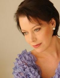 Soprano Nina Stemme Comes to Alice Tully Hall, 4/25