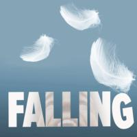 FALLING Receives Off-Broadway Premiere at Minetta Lane Theater Beginning 9/27