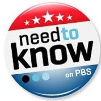 NEED TO KNOW Renewed by PBS Through June 2013