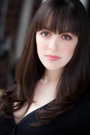 Christina DeCicco, Dan Kohler & More to Star in CAP21 Theatre Company's THE ARTIST & THE SCIENTIST