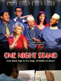 See-ONE-NIGHT-STAND-in-Toronto-Movie-Theaters-Thru-27-Only-20130205