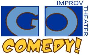 Go U! Welcomes Creative Students for Improv Summer Fun