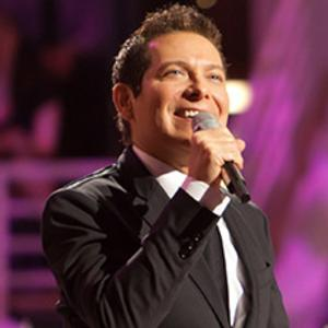 Michael Feinstein to Sing Gershwin with the Pasadena POPS, 7/19