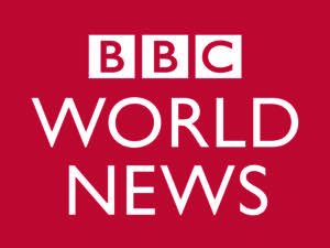 New 3-Part Series THE OTTOMANS to Premiere on BBC World News 8/9