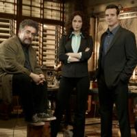 Syfy's WAREHOUSE 13 Mid-Season Finale to Air, 10/1