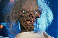 FEARnet Debuts Classic TALES FROM THE CRYPT Episodes Starting 10/5