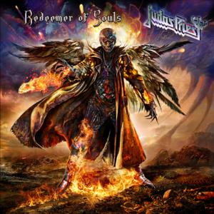 Judas Priest to Bring REDEEMER OF SOULS Tour to Fox Theatre, 10/19