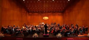 Symphony Orchestra of India Announces February Concert Season, 10-26 Feb