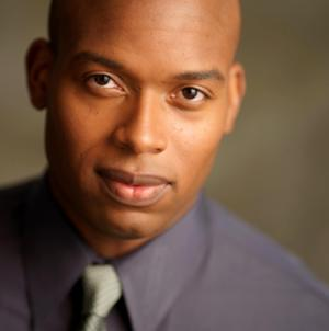 Cajardo Lindsey Joins Cast of Curious Theatre Company's THE WHIPPING MAN