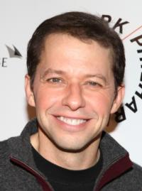 DVR ALERT: Talk Show Listings For Today, February 18- Jon Cryer and More!