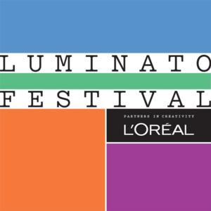 Clyde Wagner Named New Executive Producer of Luminato Festival