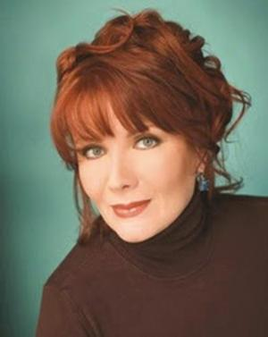 Segerstrom Center for the Arts to Welcome Maureen McGovern & Jimmy Webb, 4/11-13