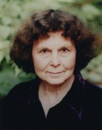 Columbias-Composer-Portraits-Series-to-Continue-with-Composer-Sofia-Gubaidulina-29-321-20010101