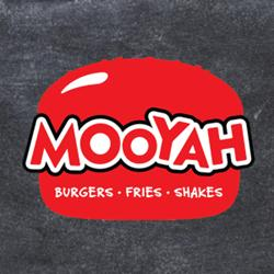 MOOYAH Burgers, Fries & Shakes Partners With Bradie James Foundation 56 and Methodist Dallas Medical Center in Support of Breast Cancer Awareness Month
