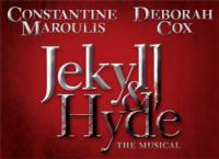 BWW Interview: Teal Wicks as Emma in JEKYLL AND HYDE