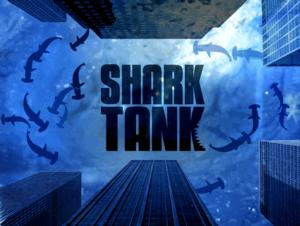 ABC's SHARK TANK Ranks as Top Non-Sports Show