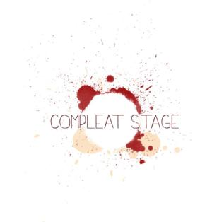 New Orleans Shakespeare Festival at Tulane Partners with Compleat Stage for Two-Part Experience, Beg. Today