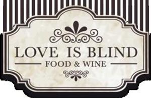 Love is Blind Launches Brunch with .99 Cent Mimosas