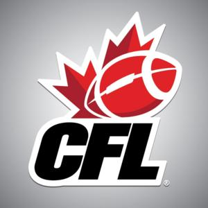 ESPN Nabs U.S. Rights to Canadian Football League Games; Coverage Kicks Off 6/28