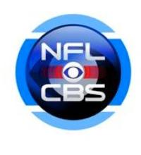 Highlights From CBS Sports' THE NFL TODAY