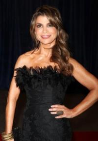 Paula-Abdul-to-Join-DWTS-ALL-STARS-as-Special-Judge-20121009