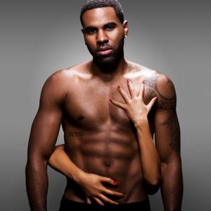 Jason Derulo Announces 13-Date U.S. Fall Tour!