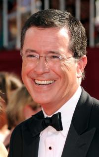 DVR ALERT: Talk Show Listings For Today, February 21- Stephen Colbert and More!