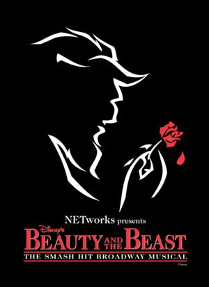 BWW Previews: NETWorks' DISNEY'S BEAUTY AND THE BEAST to Play Wolf Trap for Five Performances, 6/6-6/8