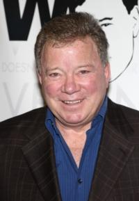 DVR ALERT: Talk Show Listings For Today, February 22- William Shatner and More!