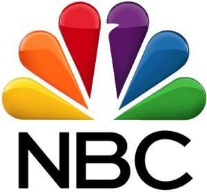 NBC Orders EMERALD CITY Based on Frank L. Baum's Novels & THE SLAP Miniseries