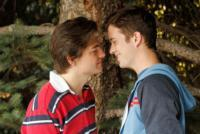 Student-Center-University-of-Utah-Takes-on-Being-Gay-in-High-School-20121004