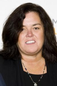 Rosie O'Donnell to Produce HBO's DON'T DIVORCE ME! Documentary, Premiering 9/20
