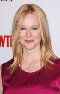 Laura Linney, Patrick Stewart, and More Take Part in BROADWAY BUILDS Today, 9/24