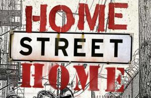NOFX's Fat Mike to Present New Rock Musical, HOME STREET HOME, 2/20