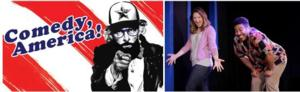 All July 4th Shows at ImprovBoston are Free