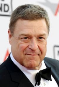 John Goodman, Stan Lee Among Honorees at 15th Annual Savannah Film Festival