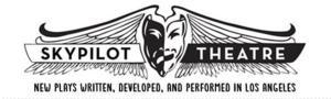 SkyPilot Theatre Company Opens 10 MINUTE BENDERS, 1/31