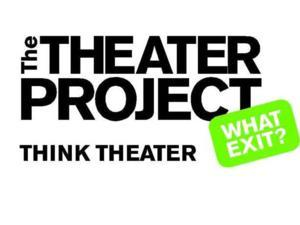 The Theater Project's THINK FAST Returns 2/13-15